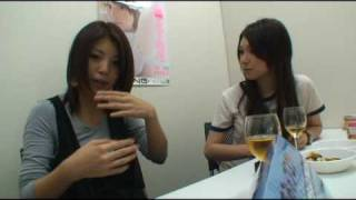木下柚花動画[4]