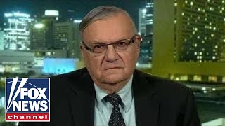 Right Answer! Arpaio Not Surprised By Erroneous Hawaiian Missile Alert, Points To State's Handling Of 'Phony' Obama Birth Certificate (Video) Booom!