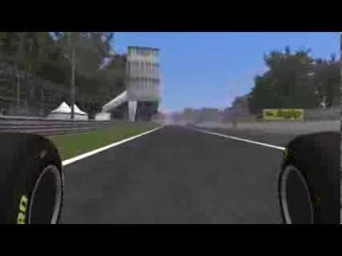 New Mercedes V6 engine for 2014