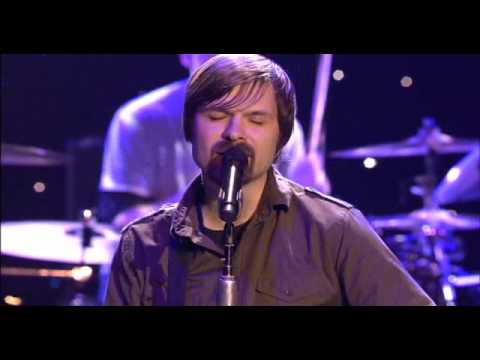 Third Day - God Of Wonders