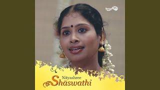 download lagu Sai Bhajan gratis