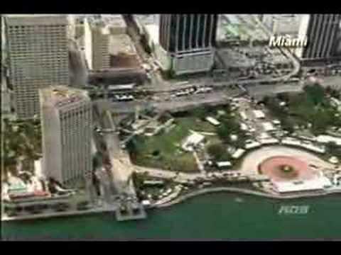 CartCrash2003 - Volume 16 (2003-16 Miami)