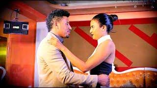 Wendi Mak - Tagebignalesh Wey (Ethiopian Music)