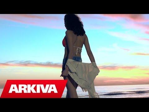 Ardian Bujupi & Dalool Na Jena Njo music videos 2016 dance