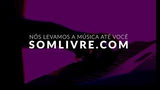 download musica s Som Livre - Comerciais