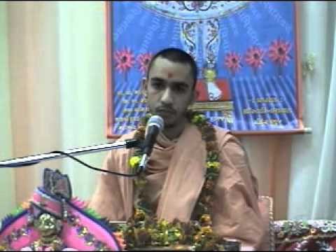 Bolton Temple 39th Patotsav 2012 - Day 2 - Evening Katha - Shreemad Satsangi Jeevan