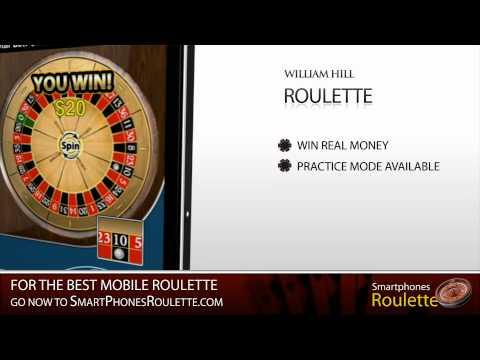 roulette spielen um echtes geld
