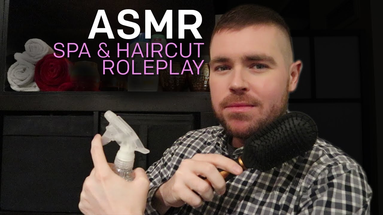 Haircut Role Play 964049 Darkfallonlinefo