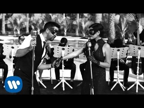 """Maite Perroni estrena el video oficial de """"Todo lo que soy"""" ft Alex Ubago."""