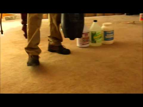 Kennesaw Carpet Cleaning - Call 770-371-4733