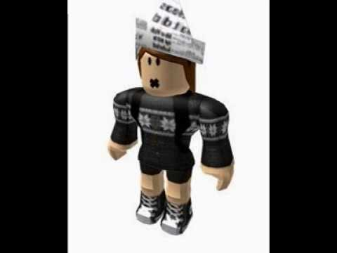 ROBLOX Fashion Ideas  Part 4 ( Mix of boy and girls outfits ) - YouTube