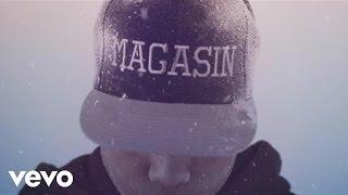 Aleks - Magasin ft. Mohammed Ali & Masse