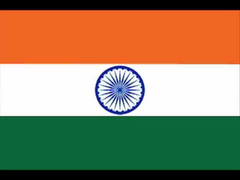 Indian Patriotic Song    Dekho Veer...