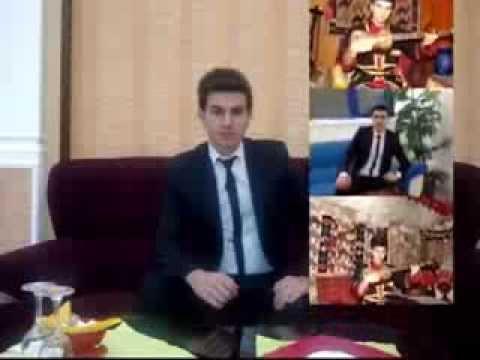 Suleyman qasimov - Qaytagi ( Tar ifasi ) Tofiq Quliyev