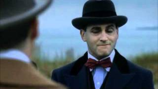 Boardwalk Empire - All situations come to a close.wmv