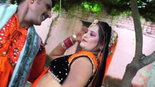 Dehati rasiya song full hd