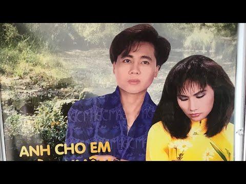Lk. Tuan Vu , Xuan Nay Con Khong Ve , Tet, Tuan Vu , Nhu Mai , Quoc Si video