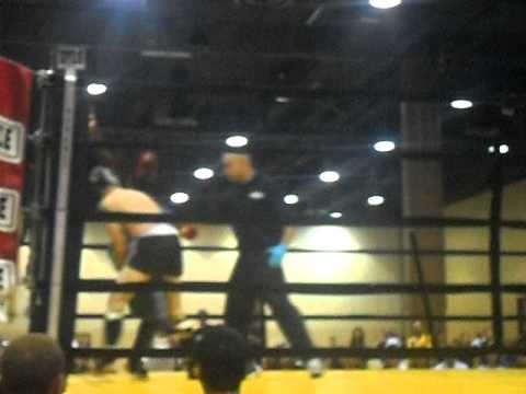 san shou fighting tournament orlando florida banks 2011 Image 1