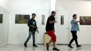download lagu Yo Yo Honey Singh  Blue Eyes  Gaurav gratis