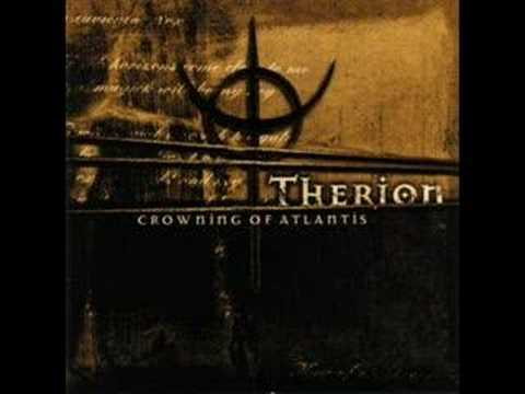 Therion - Thor