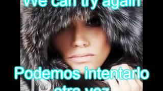Watch Jessica Sutta Wherever You Are video