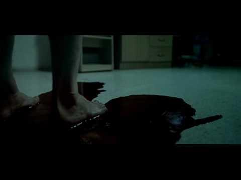 ตายโหง ภาพยนตร์ตัวอย่าง (Official Movie Trailer)