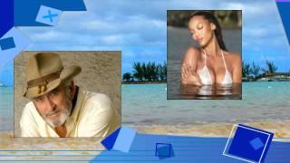 Watch Don Williams Jamaica Farewell video