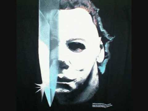 Halloween Theme Techno Remix Music Videos