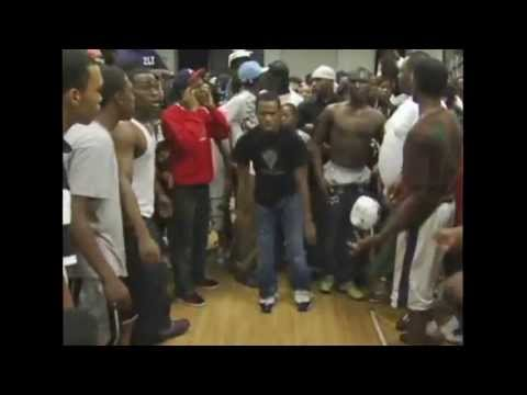 HipHop--Dance--Brooklyn--Bronx(HQ)