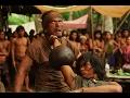 Mejor película de acción 2017 HD ★ Tony Jaa Peliculas de accion completas en español latino 2017 thumbnail