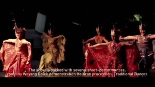 Download Lagu Iklan saung sample Gratis STAFABAND