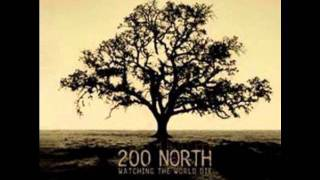 Watch 200 North Better Days video