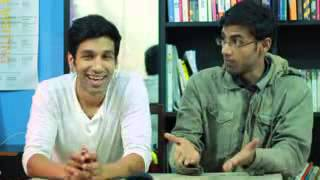 Download THE BEST MOVIE IN THE WORLD - Gunda Review_low.mp4 3Gp Mp4