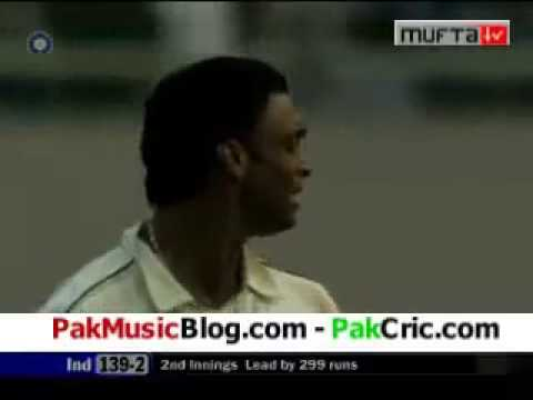 Shoaib Akhter Abusing video