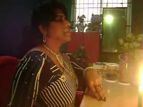 Chika - Ayya 3: Dil Vil Pyar Vyar Mein Kya Janu Re Janu To Janu...