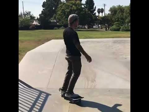🤷♂️ sw choppa @brice_maguire 📱: @kylexrivera | Shralpin Skateboarding