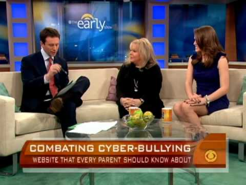 Cyber-Bullying: Tips for Parents