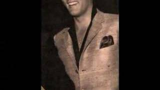 Vídeo 748 de Elvis Presley