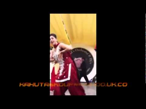 Lak 28 Kudi 47 Weight Kudi Da Punjabi-original Audio.kahuta Group video