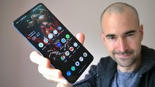 OnePlus 7T Review | One Month Later