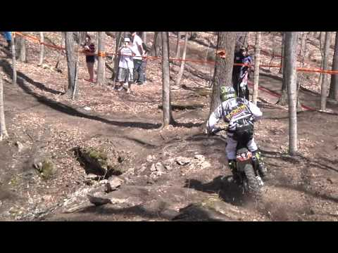 JDay Off-Road Series Rd. 1. (Berkshire GP)