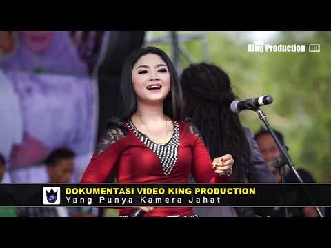 Cerita Anak Jalanan - Ratna Antika - Monata Live Sukagumiwang Indramayu