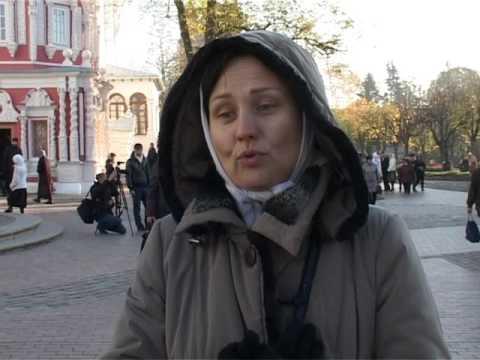 Sv Sergii i Sv  Sava DUGA, Serbia