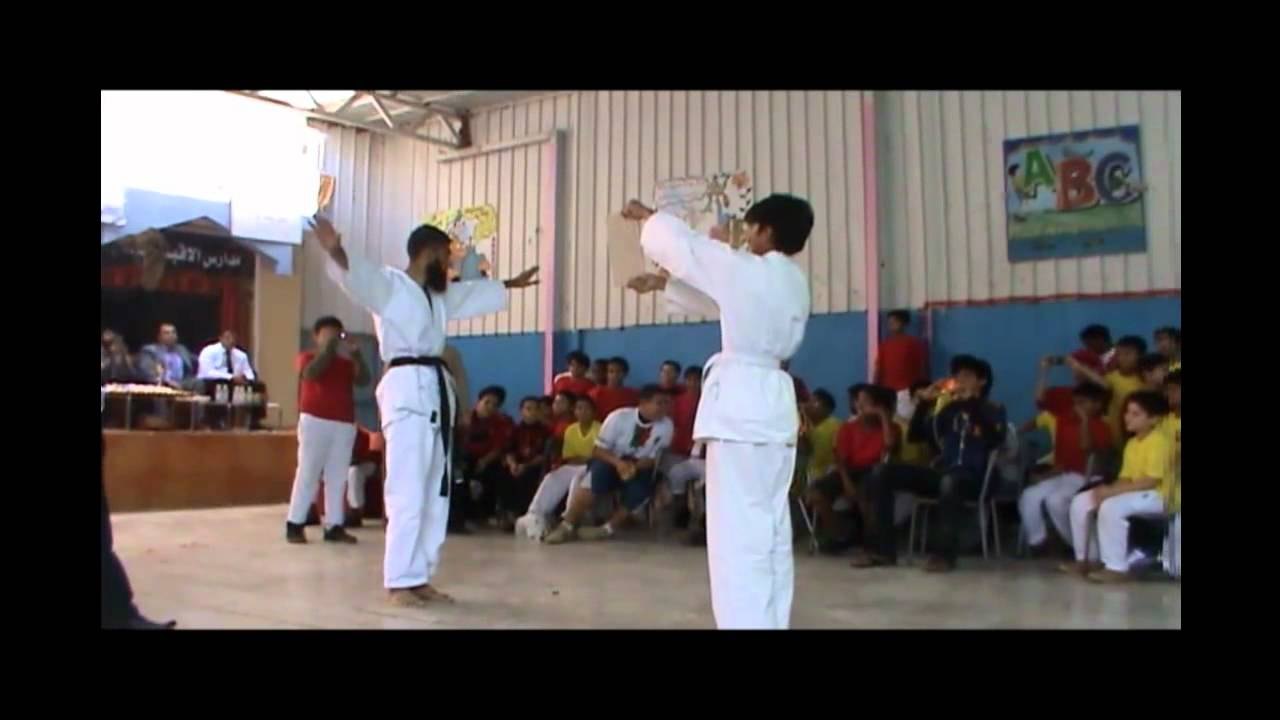 Iqbal International School Jeddah Location al Iqbal International School