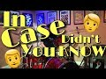 In Case You Didn T Know Drum Cover Brett Young mp3