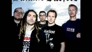 Watch Satanic Surfers Malice And Spite video