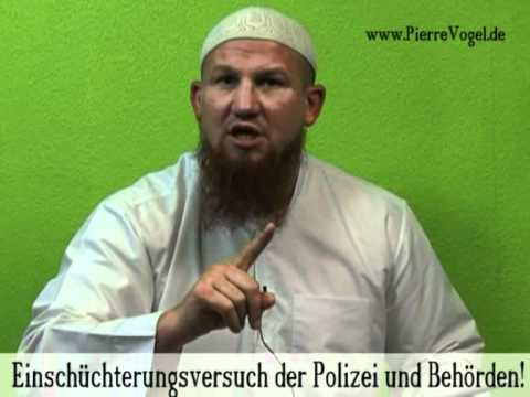 Islam (Materialien zur Religionswissenschaft)