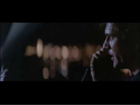 Martin Riggs calls his partner, Roger Murtaugh. By Jon and Al Kaplan http://www.jonandal.com http://www.jonandal.tumblr.com/