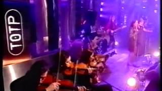 Watch Belinda Carlisle Love In The Key Of C video