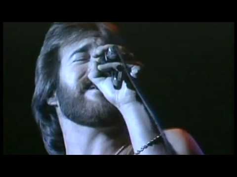 Chicago - You Are On My Mind (Amsterdam, 1977)